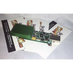 GekkoScience Compac BM1384 Stickminer